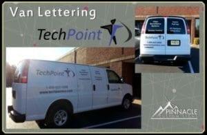 Vehicle Graphics Design   Custom Graphics for Cars