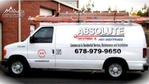 Absolute-HVAC-Van-Graphics2