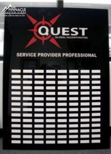 Award-Plaques-Quest1