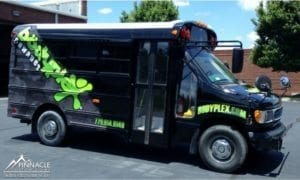 Bodyplex-Bus-Graphics1
