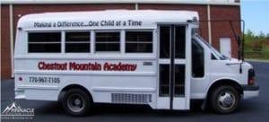 Chestnut-Mountain-Academy-Bus-Graphics1