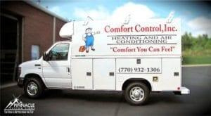 Comfort-Control-HVAC-Truck-Graphics1