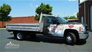 Floor-Decor-Truck-Wrap-Lettering1