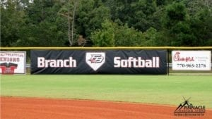 Flowery-Branch-HS-Softball-Banner1