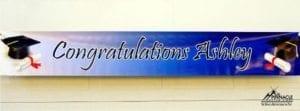 Graduation-Banner2