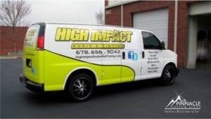 High-Impact-Audio-Partial-Van-Wrap1