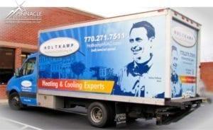 Holtkamp-HVAC-Box-Truck-Wrap1