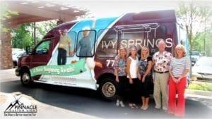 Ivy-Springs-Manor-Bus-Wrap1