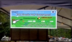 Kiwanis-Club-of-North-Gwinnett-Golf-Tournament-Sponsor-Banner1