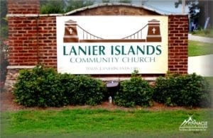 Lanier-Islands-Community-Church-Custom-Banner1