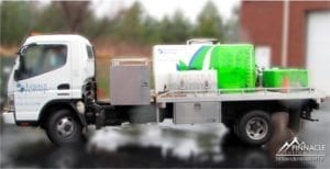 Legacy-Group-Fertilizer-Truck-Wrap-Lettering1