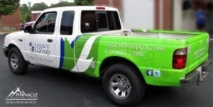 Legacy-Group-Partial-Truck-Wrap1