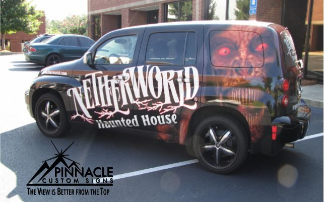 Netherworld-HHR-Car-Wrap1
