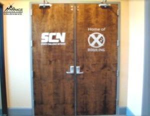 Office-Door-Signs-Sports-Challenge-Network2