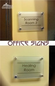 Office-Signs-Upper-Cervical-Chiropractic2