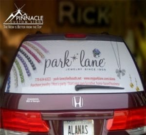 Park-Lane-Jewelry-Car-Window-Graphics1