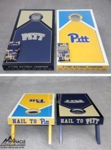 Pitt-cornhole-boards-two-views-408x5521
