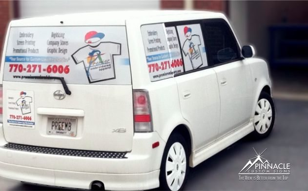 Premier-Embroidery-Car-Window-Graphics1