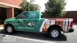 Renewal-by-Anderso-Full-Truck-Wrap