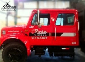 Rose-Paving-Large-Truck-Graphics1