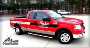 Rose-Paving-Truck-Graphics1
