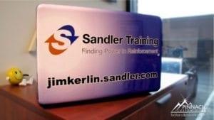 Sandler-Training-Laptop-Wrap1