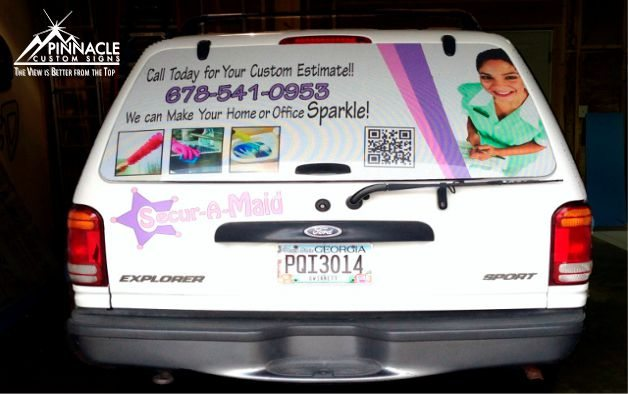 Secur-A-Maid-Vehicle-Window-Graphics1