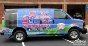 Stuart-Mechanical-Van-Wrap1