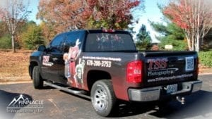 TSS-Photography-Partial-Truck-Wrap1