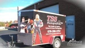 TSS-Photography-Trailer-Wrap1