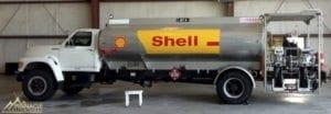 Tanker-graphics-Gwinnett-Aero