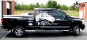 The-Striper-Experience-Truck-Graphics1