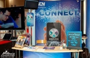 Trade-Show-Display-Sports-Challenge-Network1