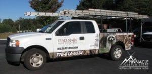 Trademark-Pest-Control-Partial-Truck-Wrap