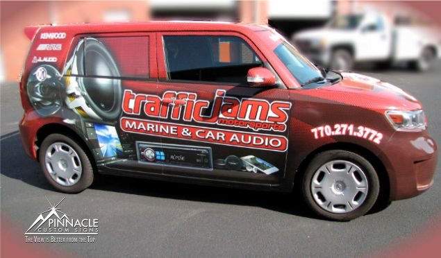 Traffic-Jams-Full-Car-Wrap1