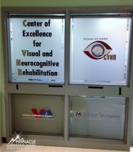Window-Graphics-CVNR-Veterans-Hospital1