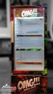 Wrapped-Refrigerator-OMG-Energy-Shots1
