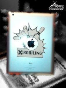 X-Bowling-Sticker-for-iPad1