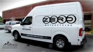 Zero-Motorcycles-Van-Lettering1