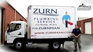 Zurn-Plumbing-Box-Truck-Graphics1