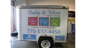 baby__more_trailer_graphics