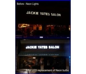 before__after_led_replacement_jys