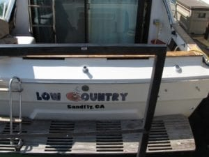 boat_name__low_country