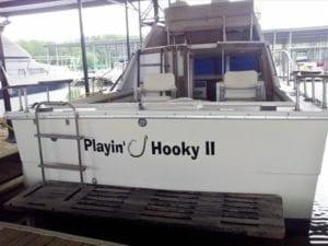 boat_name__playin_hooky_ii
