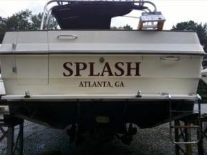 boat_name__splash