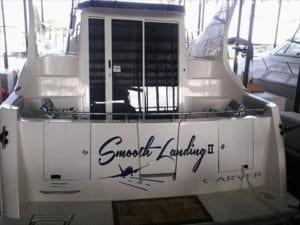 boat_name_smooth_landing_ii