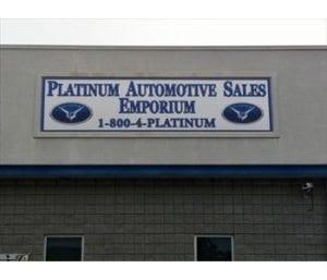 brushed_aluminum_sign2_640x474