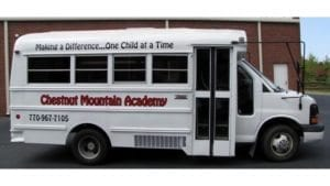 chestnut_mountain_academy_bus_graphics_0