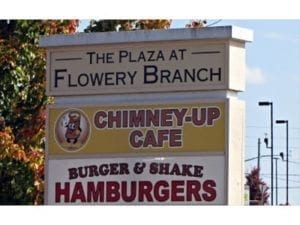 chimney_up_marquee_sign_400x247