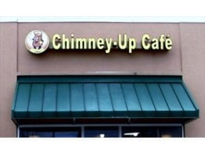 chimneyup_cafe_channel_letters_focus_400x235